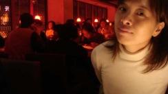 星期五晚上 小米君介紹一家好餐廳  店內裝潢走中國風