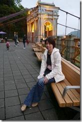 nEO_IMG_P1110308